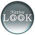 Revised_with_native_NativeLOOK_Logo_LOOK