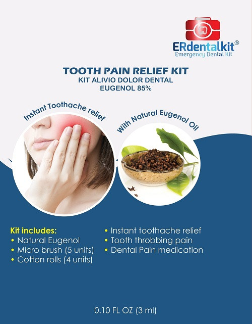 Tooth-pain-Relief-kit-front-Rr.jpg