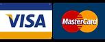 Visa-Mastercart.png