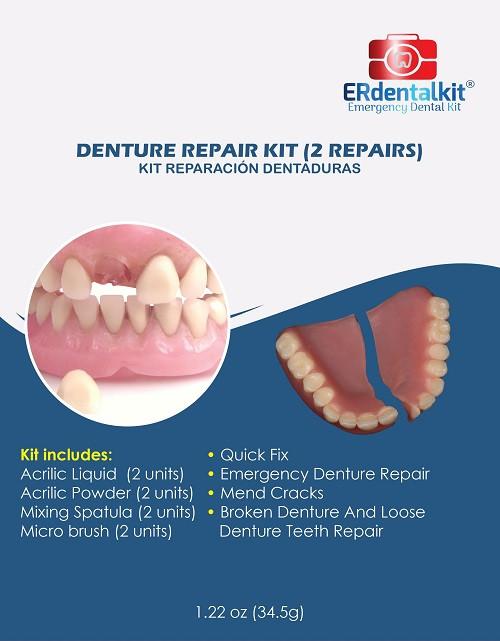 denture-repair-kit-front-Rr.jpg
