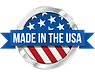 made-in-usa-300x240.png