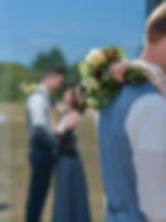 Hochzeitsfoto Magdeburg.jpg