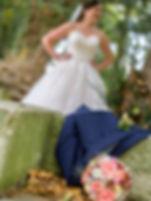 Hochzeitsfoto Magdeburg Schneider.jpg