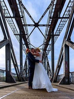 Hochzeit 01620201020.jpg