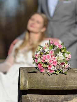Hochzeitsfotograf Magdeburg.jpg