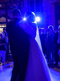Hochzeit 001 20200919 XL-3.jpg