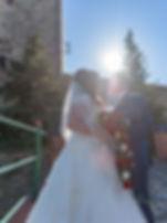 Hochzeitsfoto Gommern.jpg