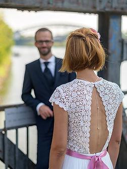 Hochzeitsfoto Magdeburg-2.jpg
