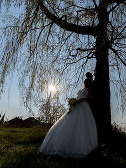 Hochzeitsfoto Magdeburg_.jpg