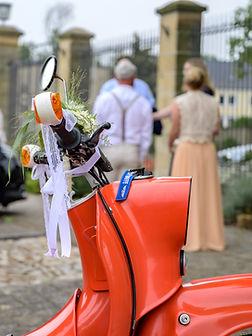 Hochzeit 001.jpg