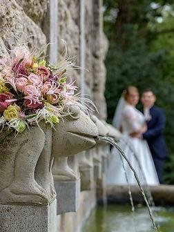 Hochzeitsfoto Magdeburg Schneider-2.jpg