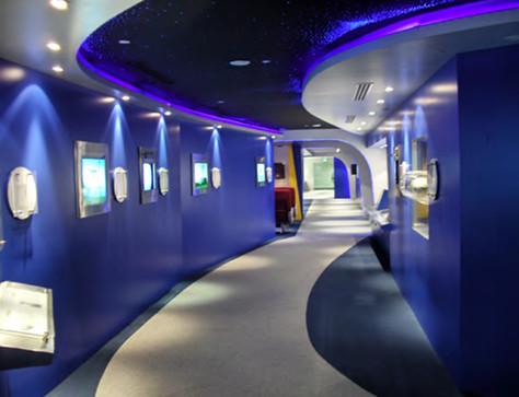 NTU Hall of Fame