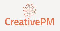CreativePM logo.JPG