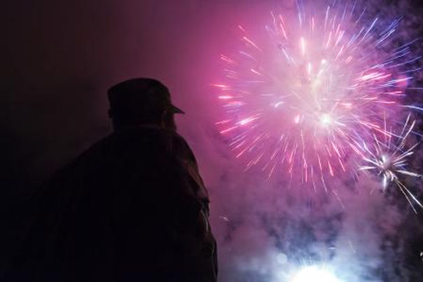 july-4th-fireworks-independence-day.jpg