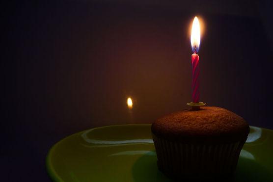 Cake candle.jpeg