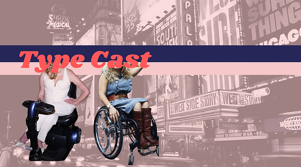 Type Cast cover photo pitc.png