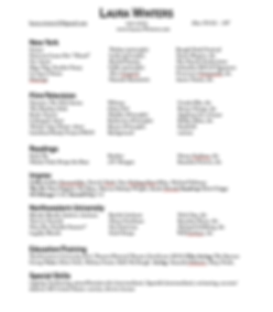 Resume PDF for WIX.png