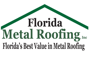 Our Website Is Under Construction; If You Have Any Questions, Please Call  Melissa At 352 362 7072. Florida Metal Roofing ...