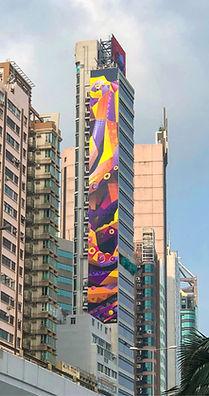 Octopus hk wix-01.jpg