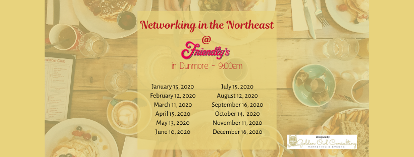 Networking NE