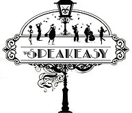 SpeakEasy sign with logo.jpg