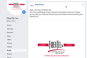 Fibertel FB Shot.png