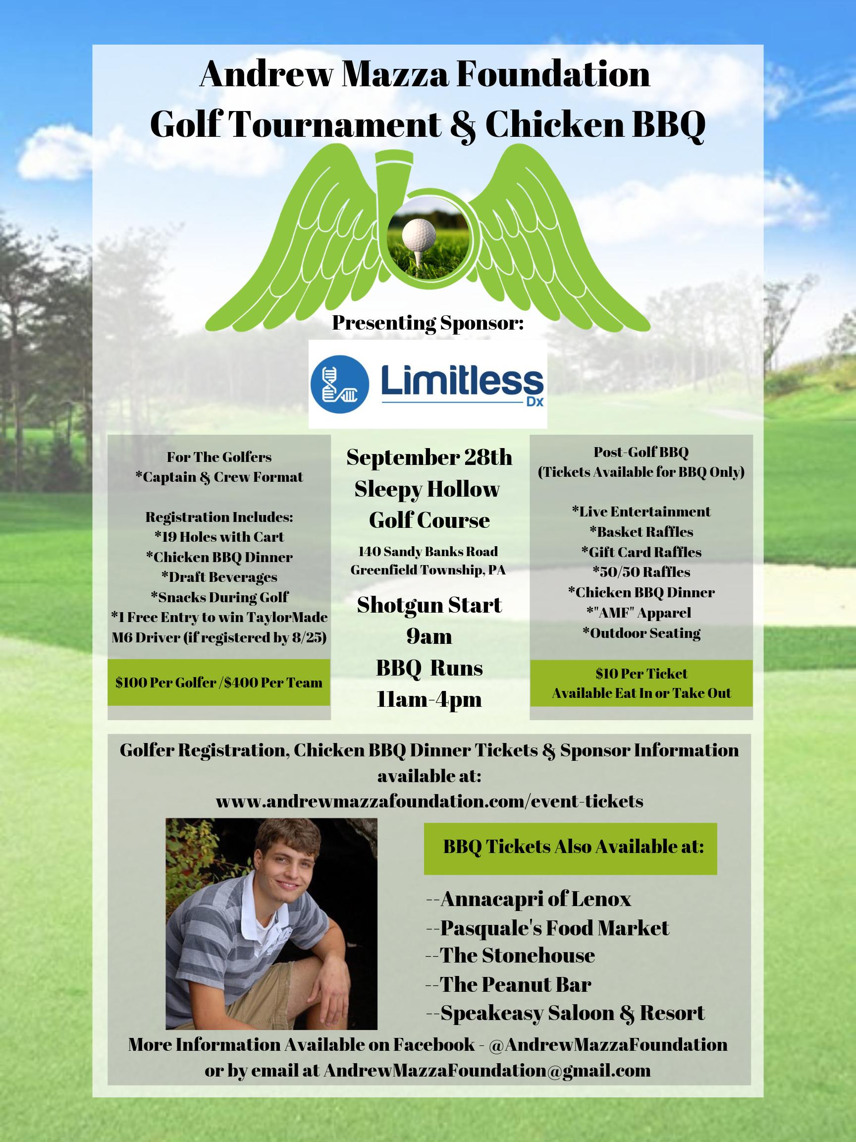 Golf_BBQ Flyer '19