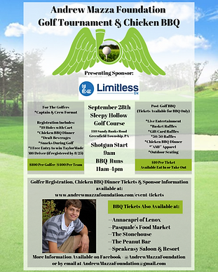 Golf_BBQ Flyer '19.png