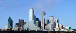 Dallas - Elliott Security