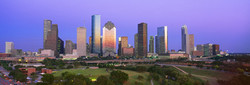 Elliott Security - Houston