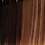 Thumbnail: BASE COLOUR ,CREATION STRANDS 18-20 INCHES