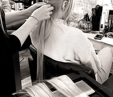 hair%20extensions%20academy%20leeds_edit