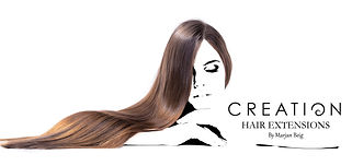 creation hair extensions.jpg