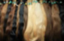 creation russian hair extension.jpg