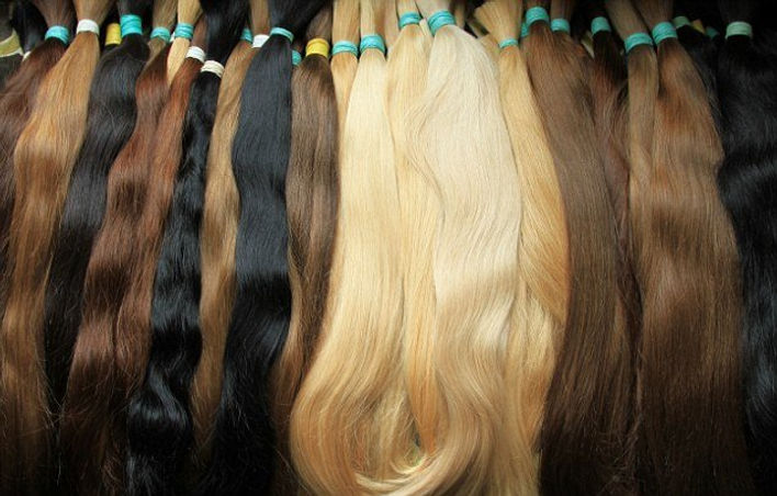 creation russian hair extension.jpg