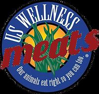 USWMeats_Logo_cmyk.png