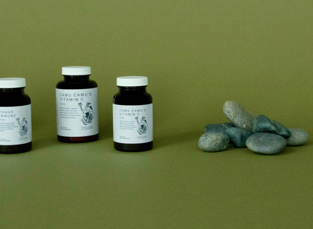 Effective supplements: How Do You Know If They're Working?