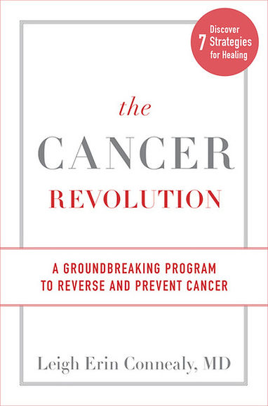 Cancer Revolution (1).jpg