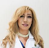 Dr. Sahar Lashin.jpg