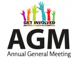 Join the PTA AGM next Monday 30 Sept in the Small Hall at 7pm