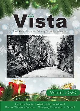 Vista Winter 2020.png
