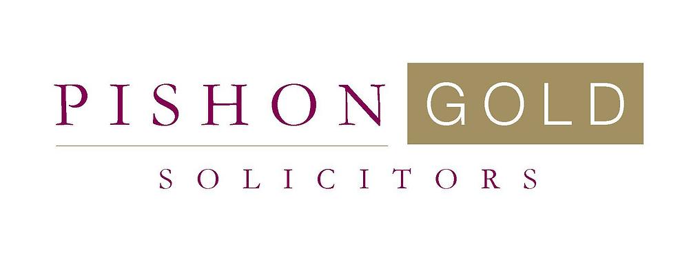 Pishon Gold Solicitors