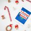 Book your Virtual Santa visit before 6 Dec