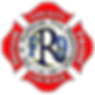 RFD logo.jpg