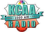 kcaa logo.jpg