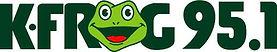 kfrog logo.jpg
