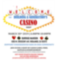 2019 Casino Flyer Final website2.jpg