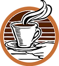 Coffee-Logo-Transparent-Background.png