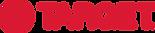 Target-Logo1.png