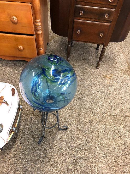 Lawn Globe